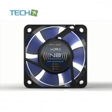 Noiseblocker NB-BlackSilentFan XR1 (60mm)