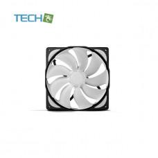 Noiseblocker NB-eLoop B14-1 Bionic Loop Fan 600rpm (140mm)