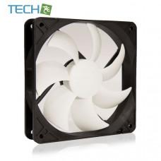 SilenX Effizio EFX-12-15T - 120x25mm Thermistor Fan
