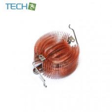 SilenX IXN-40C Copper Chipset Cooler