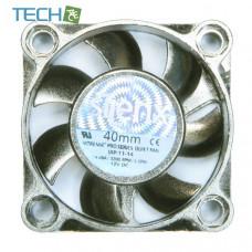 SilenX iXtrema Pro IXP-11-14 - 40x10mm 14dBA 5CFM