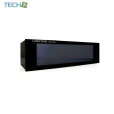 Lamptron FCT - FC Touch Fan Controller 6 Channel 30W/Channel