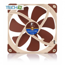 Noctua NF-A14 5V PWM 4pin 1500rpm 140mm fan