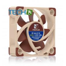 Noctua NF-A4x10 5V - 40mm 5V Premium Fan
