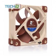Noctua NF-A8 5V - 3-pin 2200rpm 80mm fan