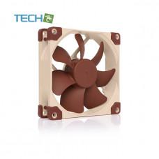 Noctua NF-A9 5V 92mm fan, 3pin, 2000rpm