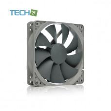 Noctua NF-P12 redux-1300PWM - high-performance quiet 120mm fan