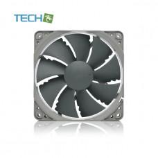 Noctua NF-P12 redux-1700PWM - high-performance quiet 120mm fan