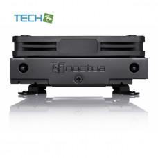 Noctua NH-L9i Chromax.black CPU Cooler