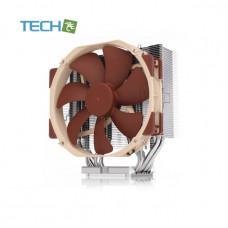 Noctua NH-U14S DX-3647 CPU Cooler