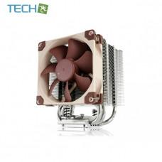 Noctua NH-U9S - 92mm SSO2 U-Type Premium CPU Cooler, NF-A9 PWM Fans