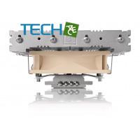 Noctua NH-L12 GHOST S1 EDITION CPU cooler
