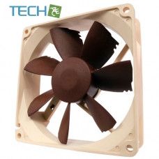 Noctua  NF-B9 PWM 92mm fan