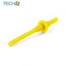 Noctua NA-SAV2 Chromax yellow -  Anti-Vibration Mount Set - 20 Pack - Yellow (NA-SAV2 Yellow)