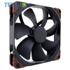 Noctua NF-A14 industrialPPC 2000 - SSO2 Bearing Fan