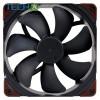 Noctua NF-A14 - industrialPPC-2000 PWM Fan