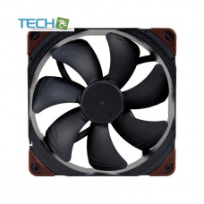 Noctua NF-A14 industrialPPC-24V-2000 IP67 PWM - AEC-Q100 24V 140mm fan