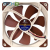 Noctua NF-A14 PWM - Premium Quiet Quality Fan with AAO Frame Technology