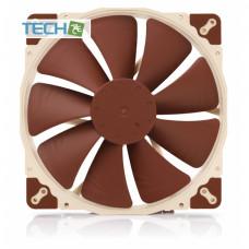 Noctua NF-A20 FLX 800RPM 3pin 200mm fan
