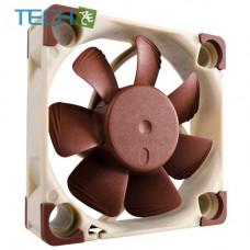 Noctua NF-A4x10 FLX 40x40x10mm fan