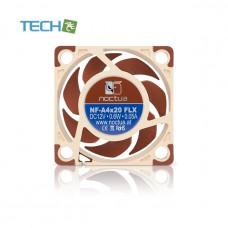 Noctua NF-A4x20 FLX - 5000rpm 40mm 3-pin fan