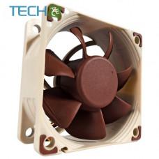 Noctua NF-A6x25 FLX 60x60x25mm fan