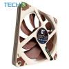 Noctua - NF-A9x14 PWM Fan