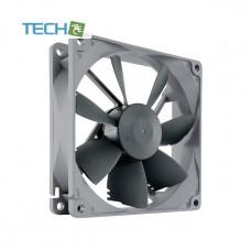 Noctua NF-B9 redux-1600 PWM - SSO Bearing Fan Retail Cooling