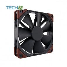Noctua NF-F12 iPPC-24V-3000 IP67 PWM - High Quality Fan for industrial applications 24V PWM