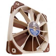 Noctua NF-F12 PWM - 120mm Cooling Fan