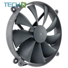 Noctua NF-P14r redux-1500 PWM fan