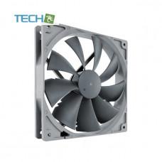 Noctua NF-P14s redux-1200 - SSO Bearing Cooling Fan