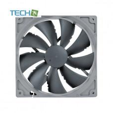 Noctua NF-P14s redux-1200 PWM fan