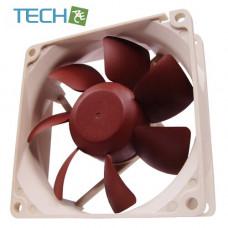 Noctua NF-R8-1800 - 80mm fan