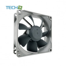 Noctua  NF-R8 redux 1800 PWM  SSO Bearing Fan Retail Cooling