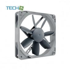 Noctua NF-S12B redux-1200 - SSO Bearing Fan Retail Cooling