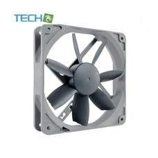 Noctua NF-S12B redux-1200 PWM - SSO Bearing Fan Retail Cooling