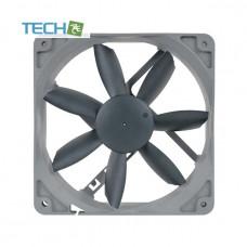 Noctua NF-S12B redux-700 - SSO Bearing Fan Retail Cooling