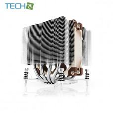 Noctua NH-D9DX i4 3U - Intel LGA2011-0 CPU Cooler