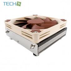 Noctua NH-L9i - 95mm SSO2 CPU Cooler
