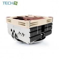 Noctua NH-L9x65 - Low-Profile CPU cooler