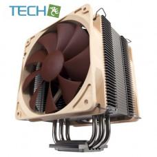Noctua NH-U12P SE2 - SE2 120mm SSO CPU Cooler