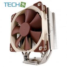 Noctua NH-U12S - AM4 CPU Cooler