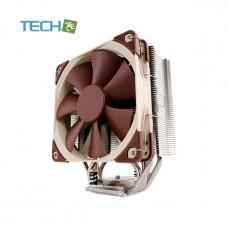 Noctua NH-U12S SE-AM4 - 120mm CPU cooler for AMD AM4