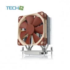 Noctua NH-U12S TR4-SP3 - 120mm CPU cooler for AMD TR4/SP3