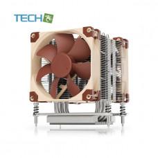 Noctua NH-U9 TR4-SP3 - 92mm CPU cooler for AMD TR4/SP3