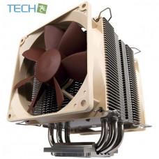 Noctua NH-U9B SE2 - 92mm SSO CPU Cooler