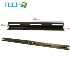 CP-RBC400 - Rail Bracket for Cabinet and chassis