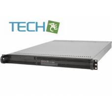 EDN-103L65 - 1U 3x 3.5