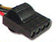 Connector Molex